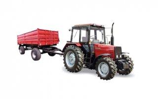 traktora-ta-prichepi