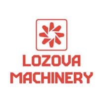 lozova-machinery
