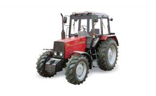 Трактор Беларус-920